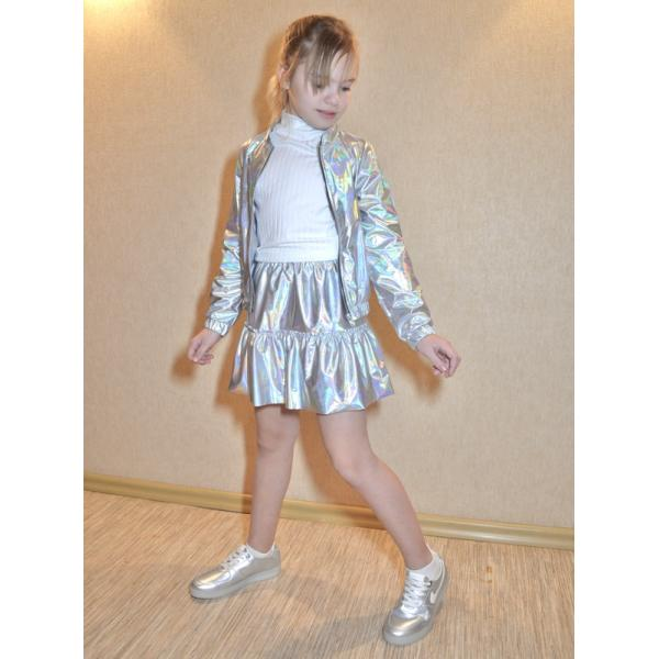 PDF Sewing Patterns. Space suit bomber and skirt