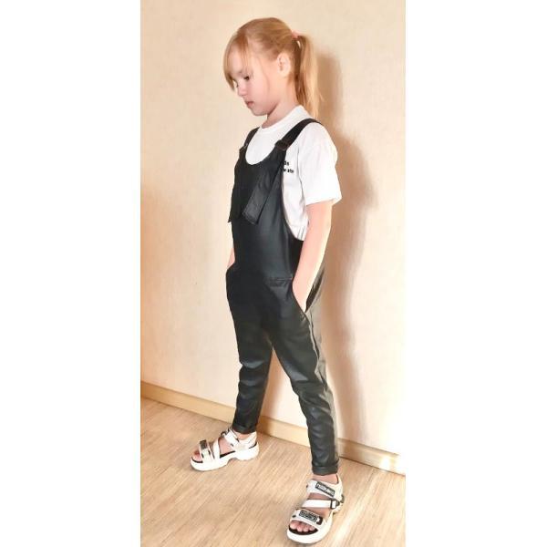 PDF Pattern stylish jumpsuit for girls-patterns-clothing.com