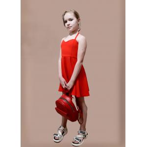 Elegant Halter dress. Smart dress Helen Sewing Patterns