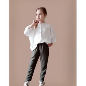 PDF Sewing Patterns / Oversize blouse
