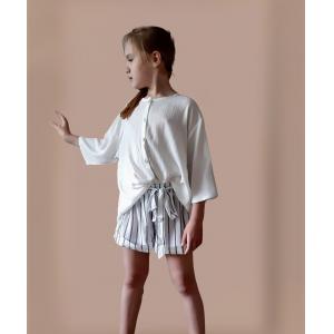 PDF Sewing Patterns. Oversize blouse
